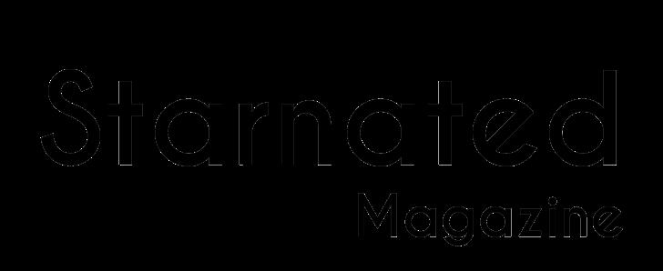 Magazine Logo_black